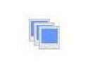 SUBARU DIAS WAGON TW1 2001 года выпуска